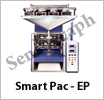 Smart Pac - EP